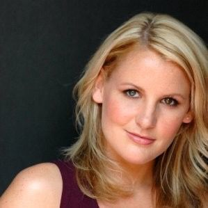 Kristin Downey