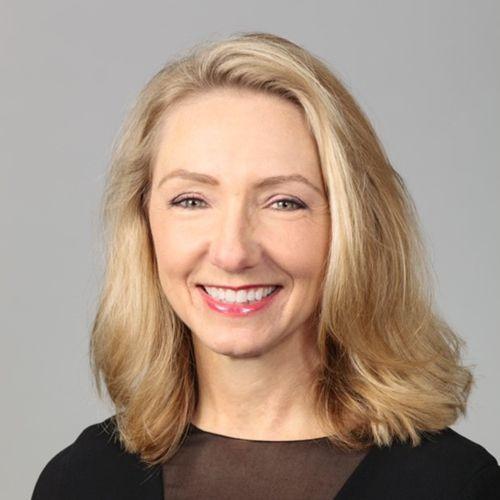 Heather L. Mason