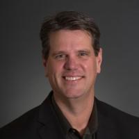 Steve Soechtig