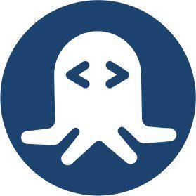 RapidAPI logo