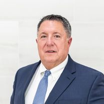 Profile photo of Mark Tigert, Vice President at Seventy2 Capital