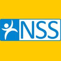 National Shopping Service logo