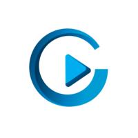 Genomedia Studios logo