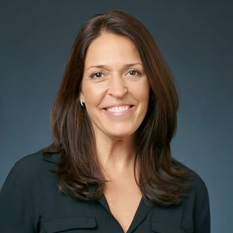 Kristin Kopp