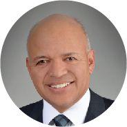 Profile photo of Enrique Candanoza, Presidente de Processa at Evertec