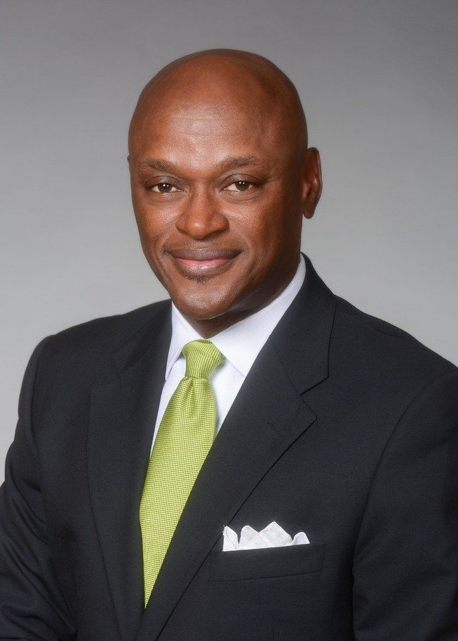 Do What Matters Names Robert Jackson As Chief Operating Officer, Do What Matters