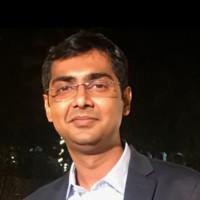 Ravi Kaushik