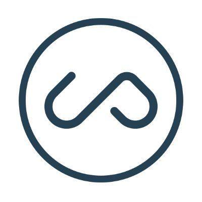 Upflex logo