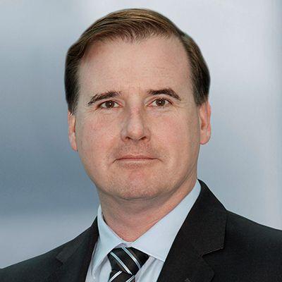 Marcus Von Pock
