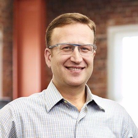 Mark Khavkin