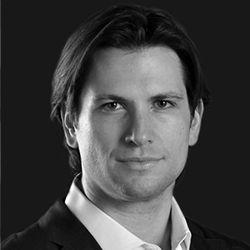 Profile photo of Aaron Higbee, Director at ThreatQuotient