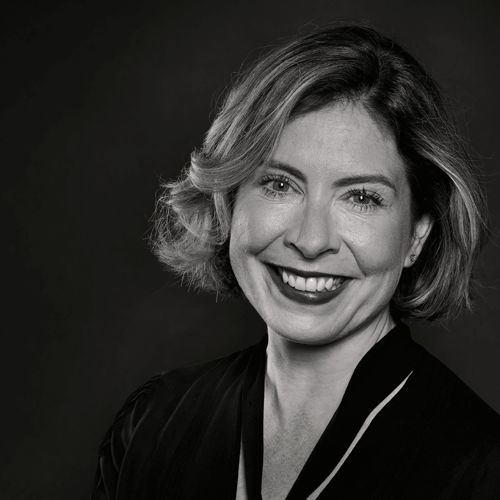 Annalise Coady