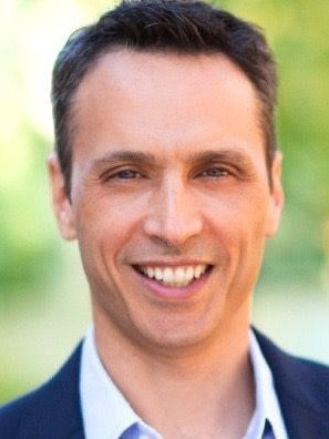 James Pitaro Named President of ESPN and Co-Chair, Disney Media Networks