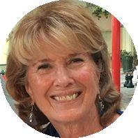 Janet Silcox