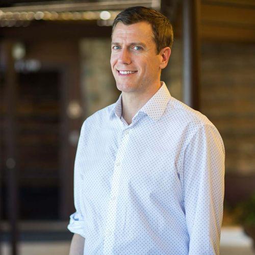 Profile photo of Tom Kudrle, Partner at Keystone