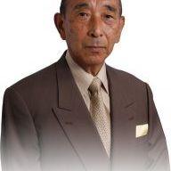 Yoshio Tanaka