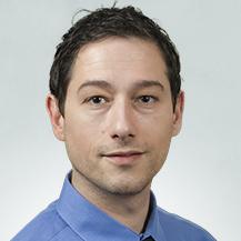 Chris Rapisardi