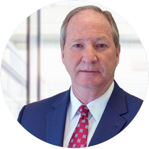 Dennis M. Mcgrath