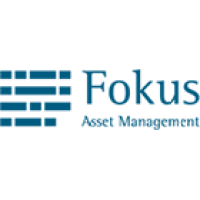 Fokus Asset Management logo