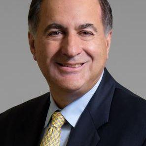 Joseph Berardino