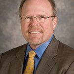 Profile photo of Daniel Lowell, SVP, Northrim Funding Services Manager at Northrim Bank