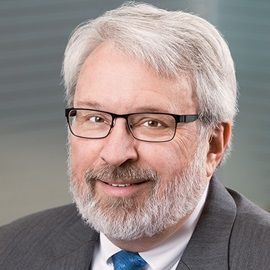 Daniel McGarvey