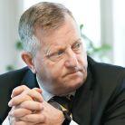 Bengt Kjell