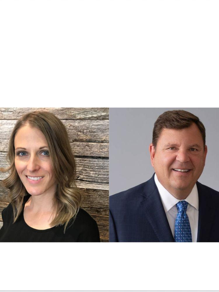 Landsea Homes names Peter Beucke, Karen Dresher Corporate VPs