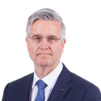 Kent O'hara