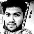 Profile photo of Prashanth Pandey, Lead DevOps Engineer at Tracelay