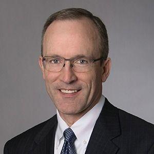 David L. Nunes