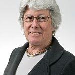 Ann W. Bresnahan