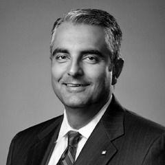 Gary C. Bhojwani