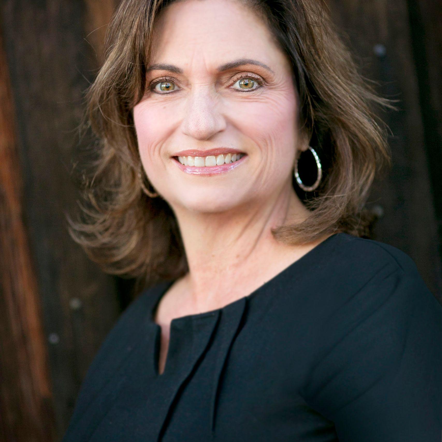 Cathy Palochko