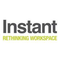 The Instant Group logo