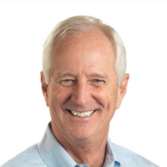 Jim Schaper