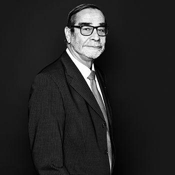 Pierre-Yves Jullien