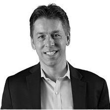 Dietmar Exler