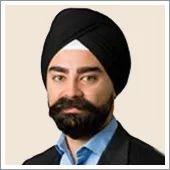 Pavninder Singh