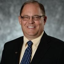 Bryan L. Searle