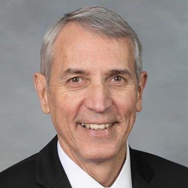John Szoka