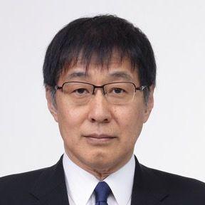 Ichiro Takahara
