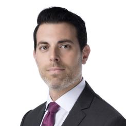 Profile photo of Jason L. Lichtman, Partner at Lieff, Cabraser, Heimann & Bernstein LLP