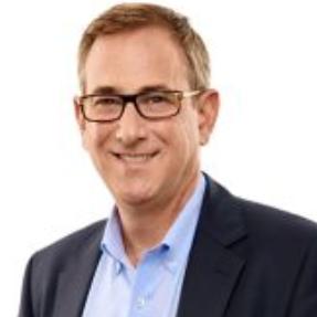 Jay Engelberg