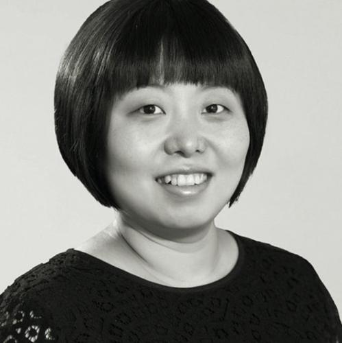 Jiajia Zou