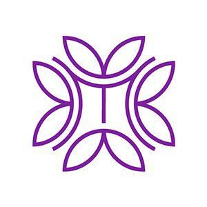 MedLux International Hospital logo