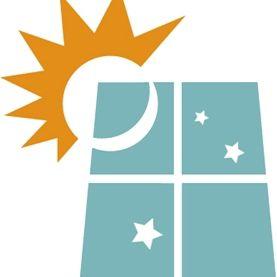Hillcrest Family Services logo