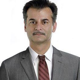 Sunil Sabharwal