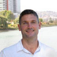 Tom Westhoff