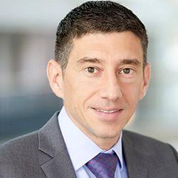 Fabio La Mola